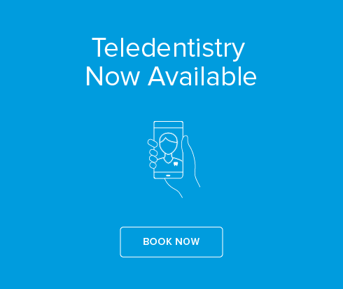 Teledentistry Now Available - Serra Mesa Modern Dentistry